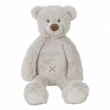 Baby beren knuffel harvey speelgoed