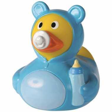 Baby Geboorte Kado Jongens Speelgoed Speelgoed Babynl