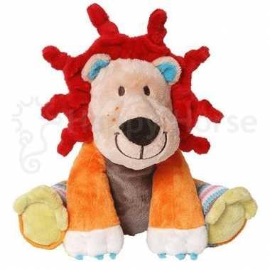 Baby  Happy Horse knuffel Lars speelgoed