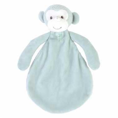 Baby happy horse tuttel lapje aap marlo speelgoed
