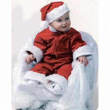 Baby kerst pakjes speelgoed