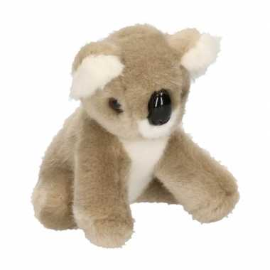 Baby  Koala jong knuffelbeest speelgoed