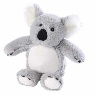 Baby magnetron koala knuffeldier speelgoed