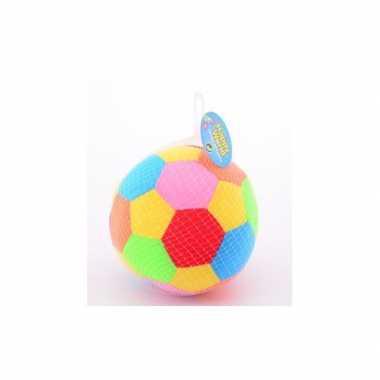 Baby  Speelgoed bal rammelaar