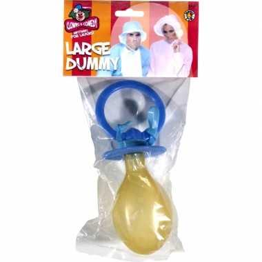 Baby  Speen volwassenen speelgoed