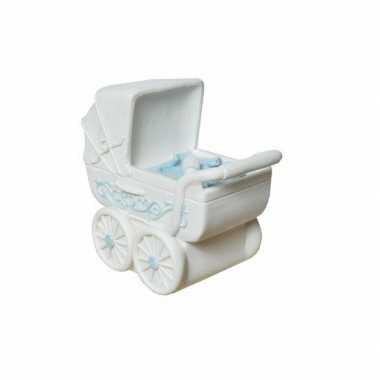 Baby  Stenen spaarpotten kinderwagens speelgoed