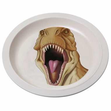 Babybordje tyrannosaurus rex speelgoed