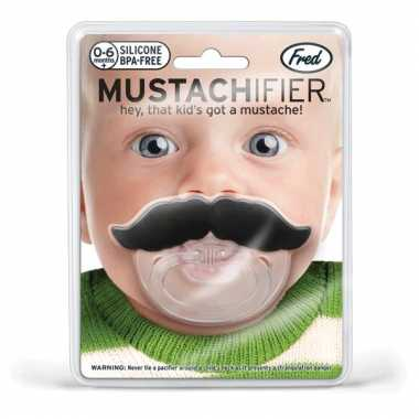 Speen babys - maanden snor speelgoed