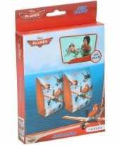 Baby planes zwembandjes opblaasbaar speelgoed 10084950
